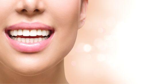 هاي اوفر - عروض نحت الجسم - شد الجسم -افضل عروض طبية - عروض ليزر - عروض اسنان - عروض تجميل - عروض زراعة الشعر
